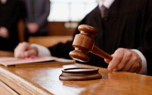 Прикарпатця, який шість років не платив аліменти, покарав суд