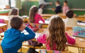 Калуські школярі з багатодітних родин отримають одноразову виплату у сумі…