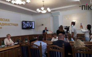 Голова Івано-Франківської ОДА попередила, що буде з очільниками громад за…