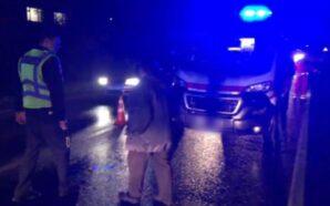 Поліція розслідує деталі смертельної аварії на Франківщині