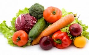 Експерти прогнозують здешевлення овочів до кінця літа на 10%