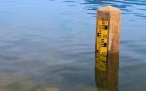 На річках області очікують підйом рівнів води майже на метр