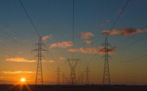 В Україні поступово підвищать ціни на електроенергію