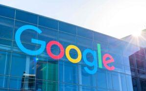 Google привітав українців дудлом із зображенням козацької чайки
